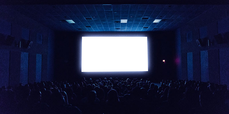 Reasons to Consider Using Perforated Movie Screens